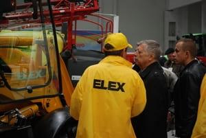 elex-na-agroexpo2016